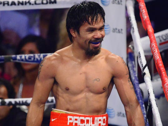 2013-11-13-manny-pacquiao-could-retire