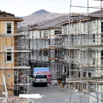 Tough crowd: Reno renters give city 'F' in national survey, lowest in state
