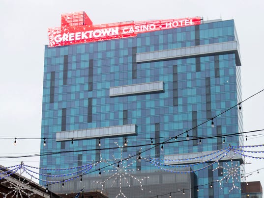 636512050307016488-greektown-casino-01.jpg