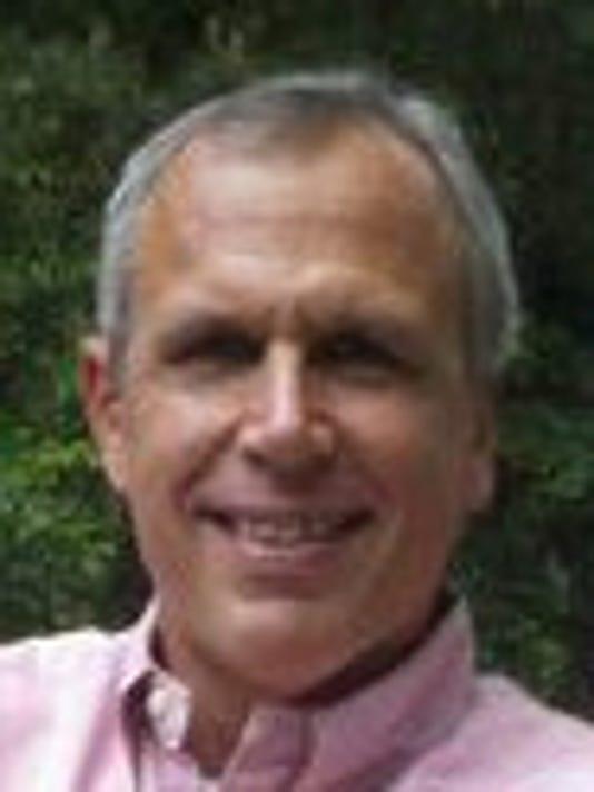 Steve Post