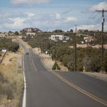 Concerns emerge about funding for Foothills Drive project