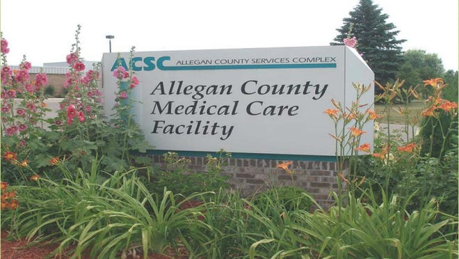 The Allegan County Medical Care Facility and the Allegan Conservation District are both asking for millage support from Allegan County taxpayers. Voters will decide in the Aug. 4 primary.