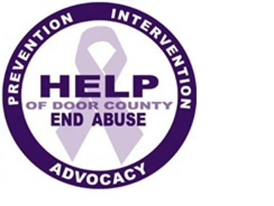 636289146187692226-DC-help-end-abuse.jpg