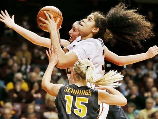 Iowa Minnesota Basket_Hage (1).jpg