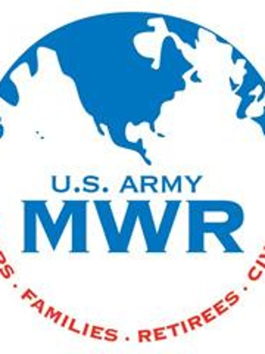 MWR.png