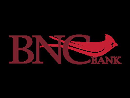 636124698657549632-Bank-of-North-Carolina-logo.jpeg.png