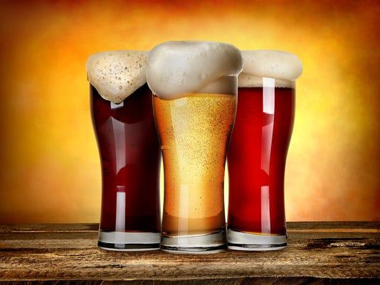 635889709644266070-Beer-3-.jpg