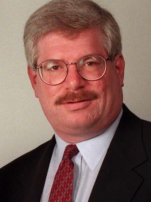 Mike Hiltzik