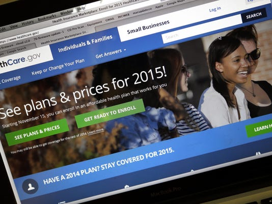 IMG_Health_Care_Repeal_7_1_52B4JB36.jpg_20150620.jpg