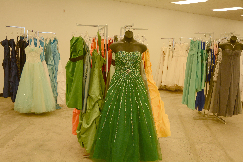 Goodwill Prom Dresses 2018