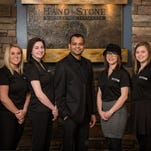 Hand & Stone Spa opens in Northville Park Place