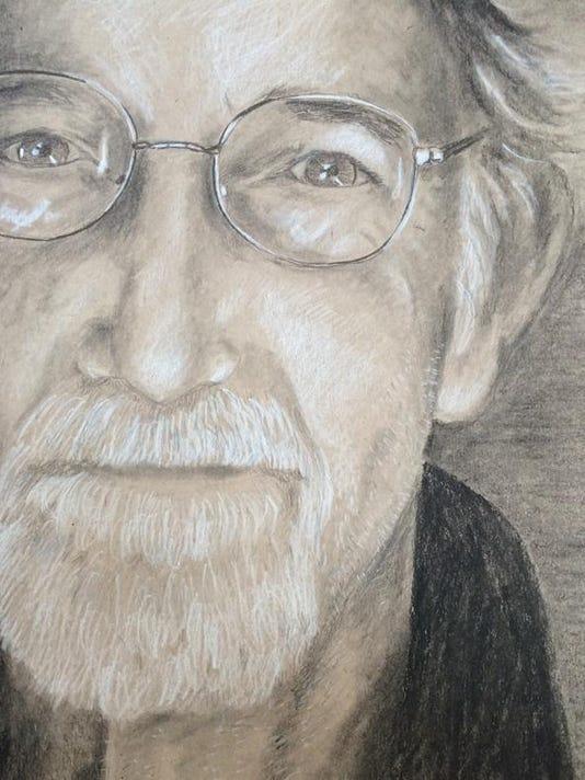 Ken Shepard