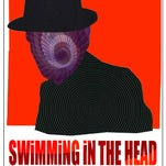 Swimming in the Head