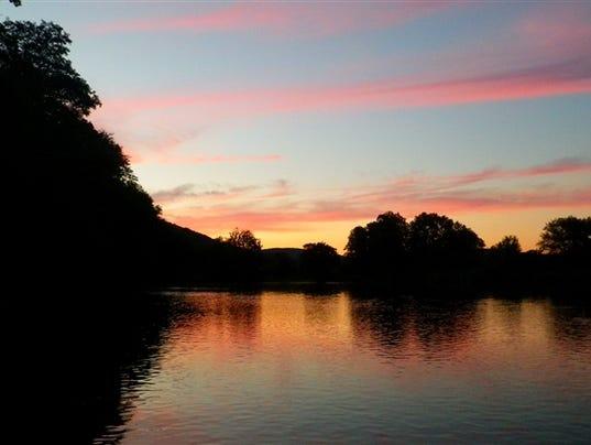 636180525380266753-CPO-MS-122516-Summer-Sunset.jpg