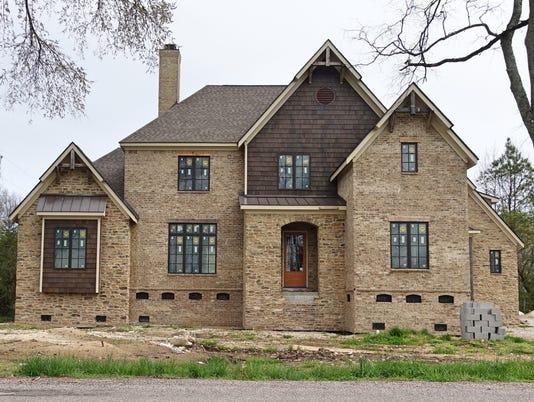 636598434959845561-Bailey-Road-House.jpg