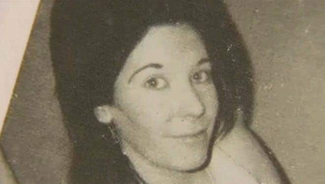 Indiana mom Lula Ann Gillespie-Miller went missing for 40 years and was located in Texas.