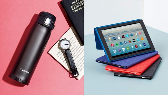 Save on the best products for work.