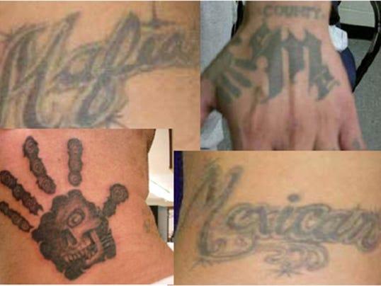 tattoos-120215.jpg
