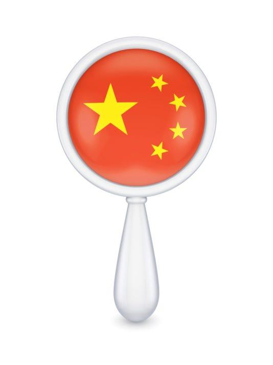 China mission.jpg