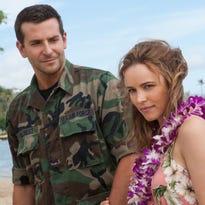 Trailer: 'Aloha'