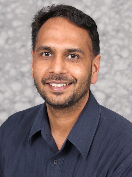 Sandhu, Devinder.JPG