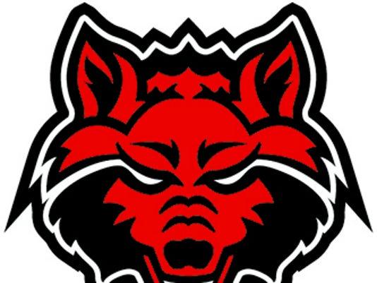 WolfLogo_01