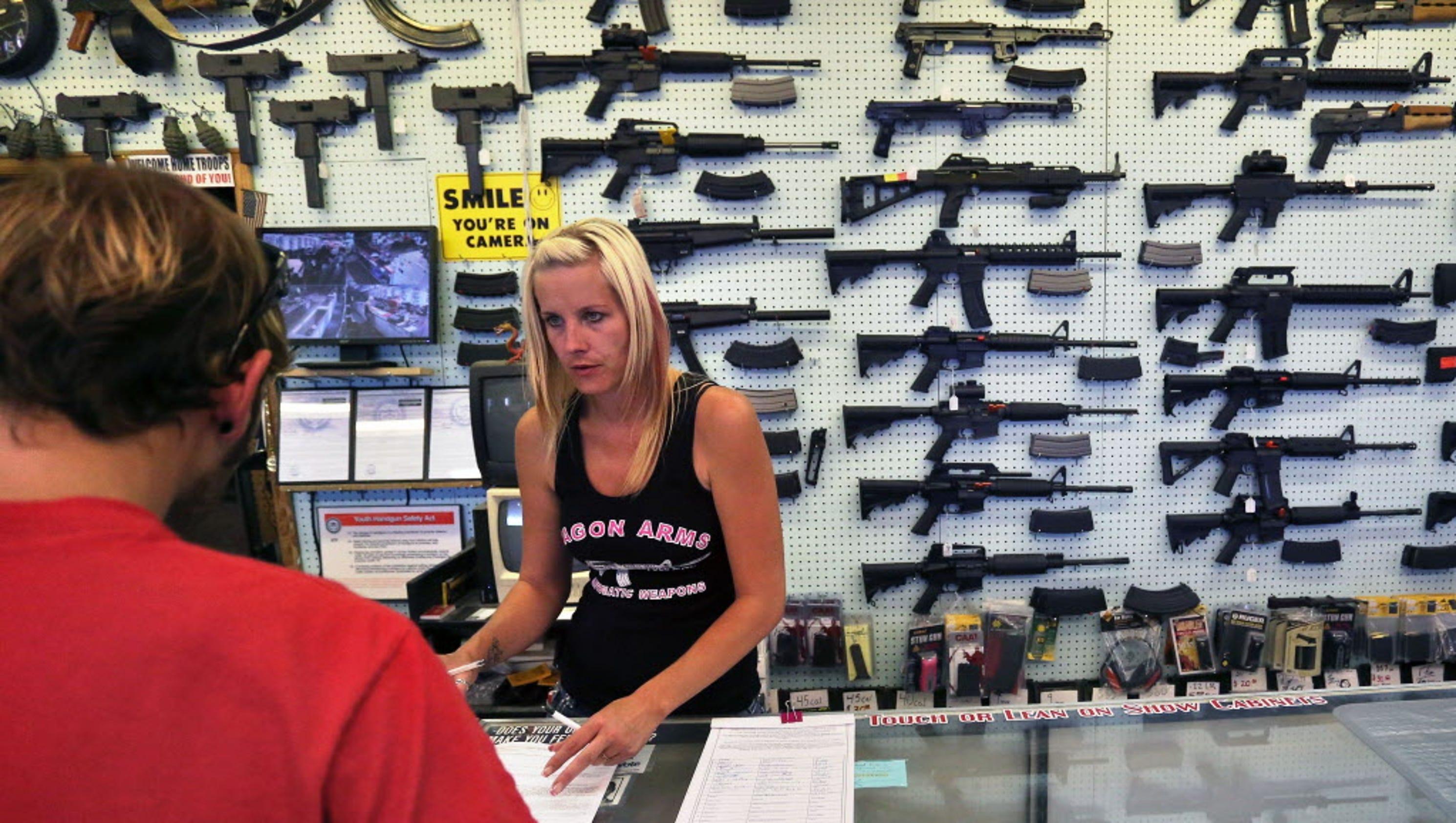 Buds gun shop black friday deals 2018