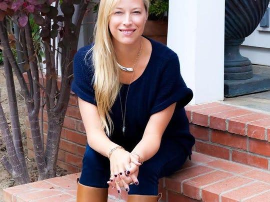 Beth Yorn