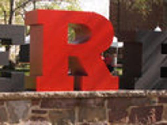 R-BigTen.jpg
