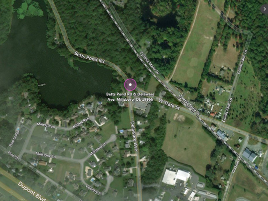 636409037498334405-millsboro-crash.png