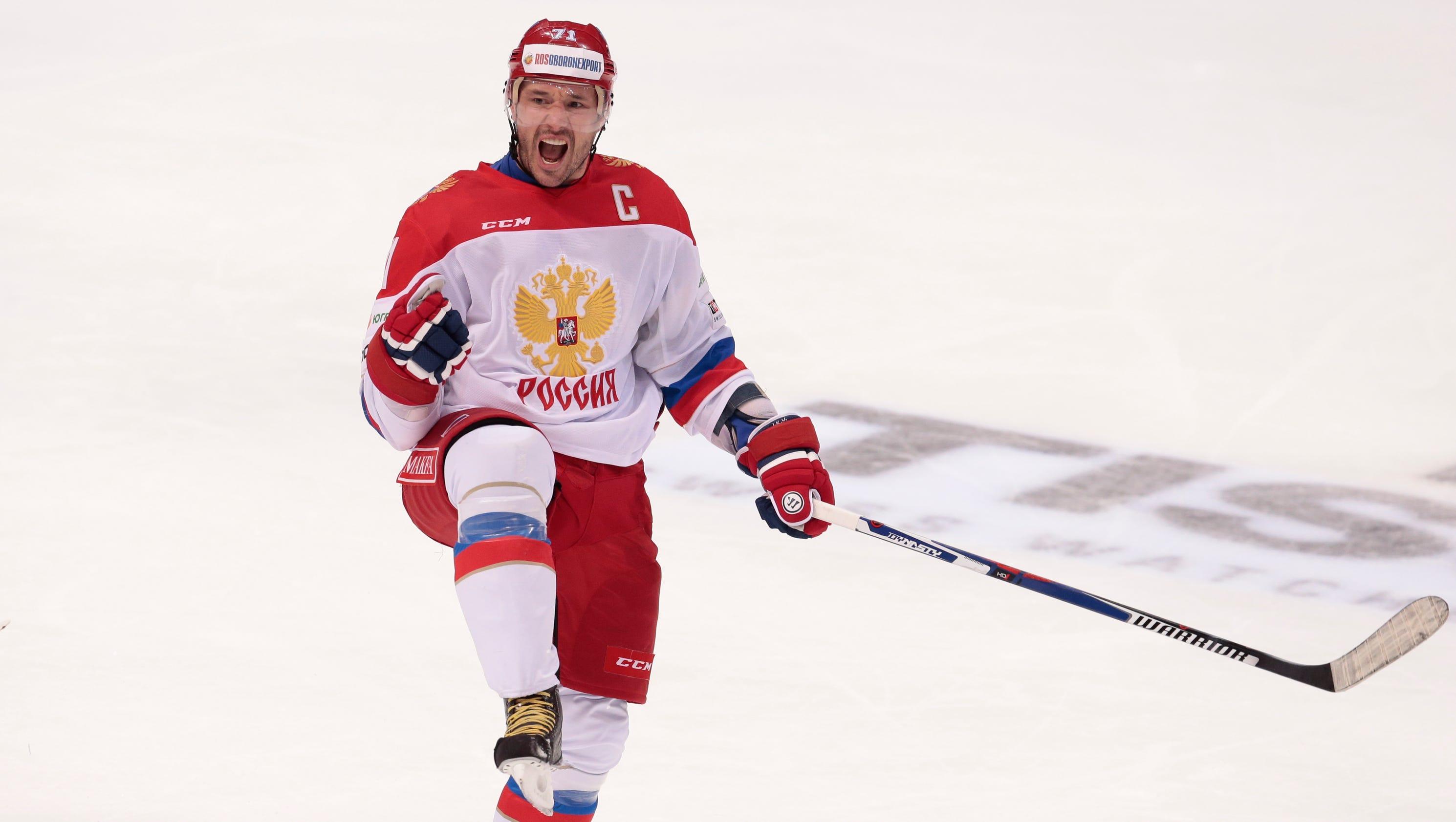 636313415022463420-devils-kovalchuk-hockey-15802675