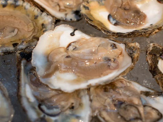 History on The Half Shell: Arts & Food Experience, Oct. 16 | York: Treat yourself to delicious oysters and more from 11 a.m. to 4 p.m. Oct. 16 at The Agricultural & Industrial Museum, 217 W. Princess St. This event will offer stewed, nude and fried oysters, baked goods and more. Additional activities include artisan demonstrations, gallery walks, and live music. Admission is free and food is a la carte. Visit yorkhistorycenter.org for details.