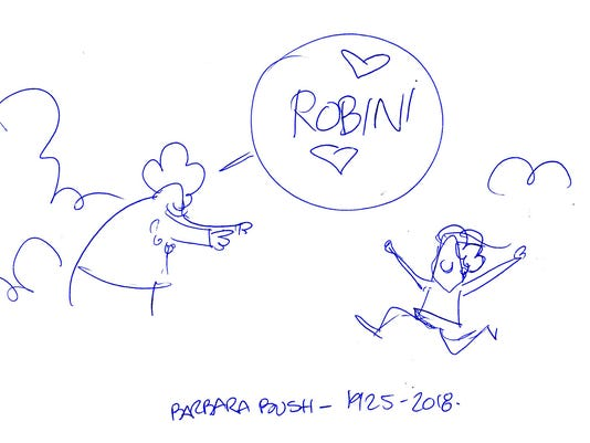 barbara-bush-sketch-ramsey-041918