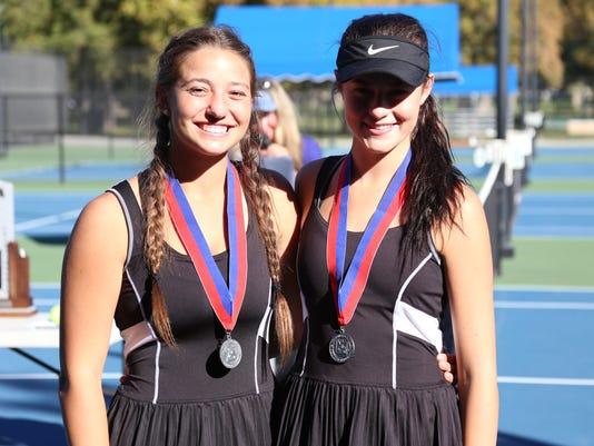 State-Tennis-01.JPG