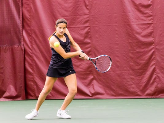 636231006738994293-FSV-FSU-W.tennis-vs-AF-AS-021817-0012.jpg