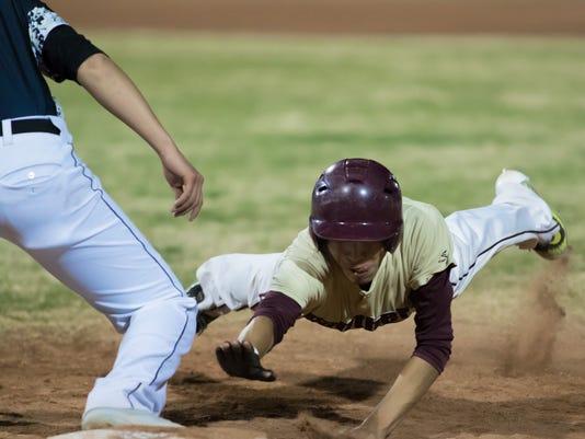 636247906624048999-0311-SPO-LSN-OHS-Boys-Prep-Baseball-Invite-1.jpg