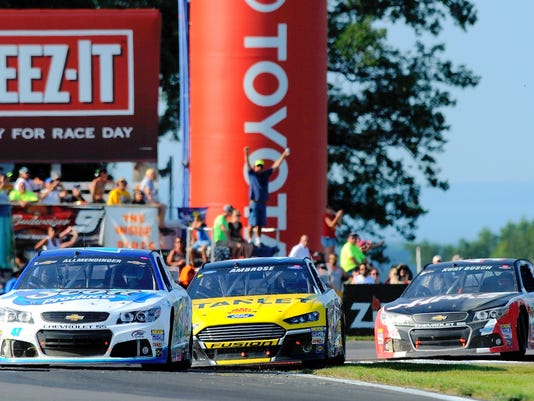 20141002_ELM 1002 Racing Column