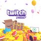 Twitch Prime expands Amazon, Twitch synergies