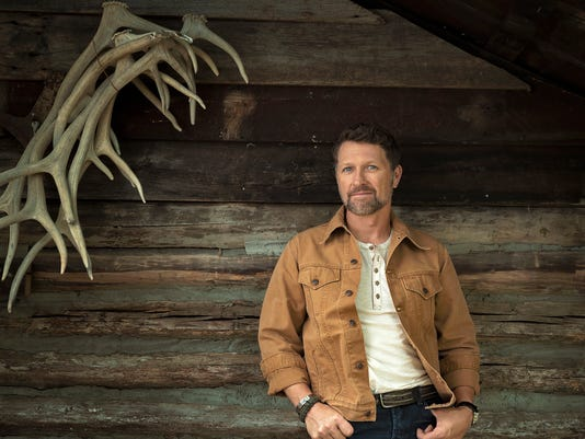 636377153128652595-Craig-Morgan-photo.jpg