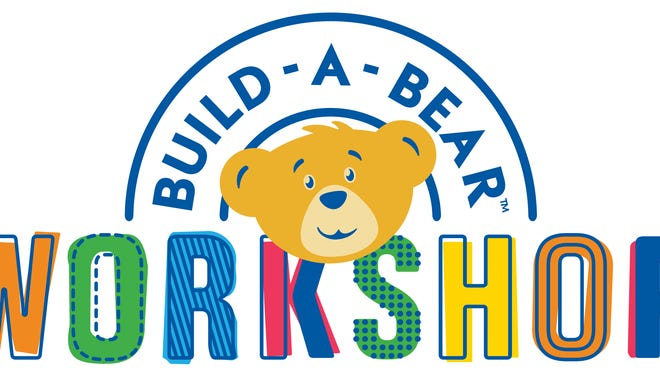 A new Build-A-Bear Workshop will open this fall at Pensacola's Cordova Mall.