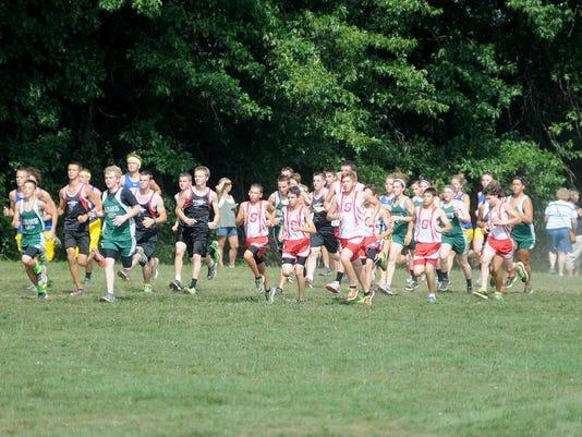 MNJ Richland County cross country championships.jpg