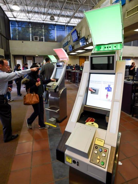 AP IMMIGRATION EXPIRED VISAS A USA CA