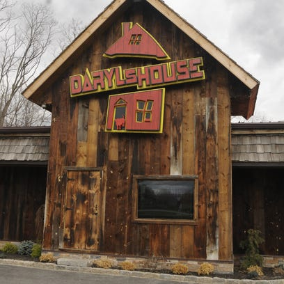 Daryl's House suing Town of Pawling over occupancy