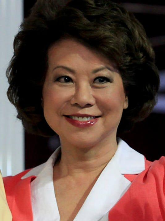 Elaine Chao2_SAM.jpg