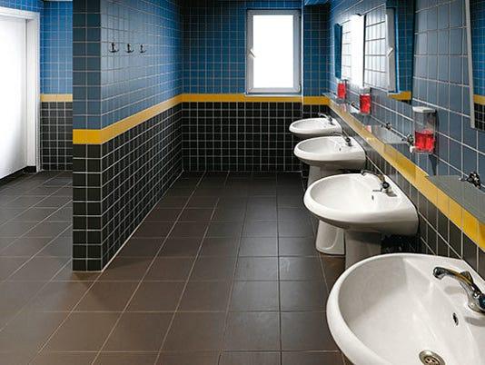 public-bathroom-bacteria-hazard-GettyImages-154947828-feature-850x400.jpg