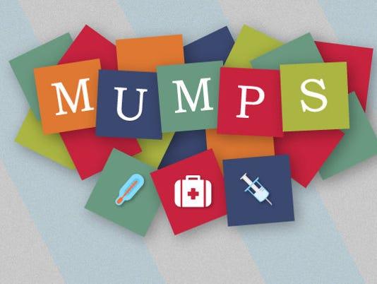 mumps-feature-850x400.jpg