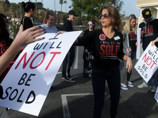 Anti-trafficking-demonstrators-1.jpg