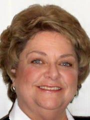 Deb Acosta, Berkshire Hathaway