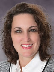 Lisa Noble has joined Berkshire Hathaway HomeServices