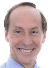 Mark Ottemiller